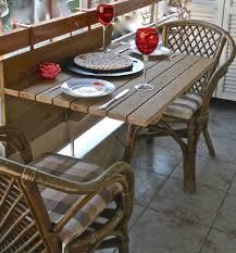 enchanting hanging balcony table ideas best idea home design