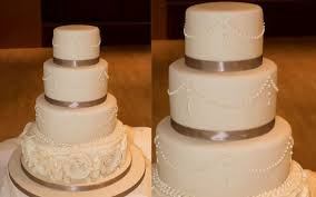 wedding cake glasgow s cakes scotland wedding cakes scotland glasgow luxury