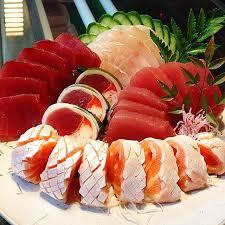 cuisine japonaise santé épinglé par elizabeth sur sushi addiction