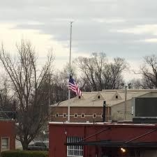 Flags Today At Half Mast Halfmast Hashtag On Twitter