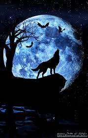 wolf howling at the moon composite wolf howling wolf and