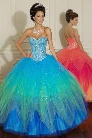 unique quinceanera dresses 39 best quince dresses images on quince dresses
