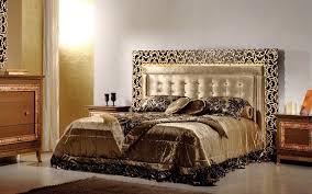 Queen Bedroom Set With Mirror Headboard Queen Bedroom Set With Mirror Headboard Decoraci On Interior