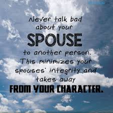 quotes about and marriage marriage quotes inspirational positive quotes on marriage