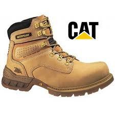 womens work boots uk safety boots uk work boots for womens safety boots