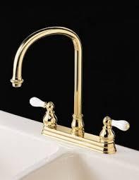 american standard kitchen faucet repair parts american standard hton kitchen faucet dayri me