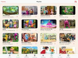 ponyviewer kids tv viewer app ranking store app annie