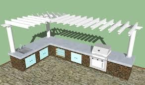outdoor patio kitchen ideas conexaowebmix com kitchen designer design ideas