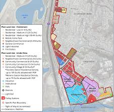 Map Of San Diego Neighborhoods by Sd Urban San Diego U0027s Core Neighborhoods