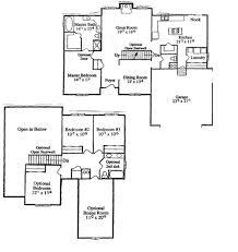 5 bedroom floor plans 2 story 3 story 5 bedroom house plans mellydia info mellydia info