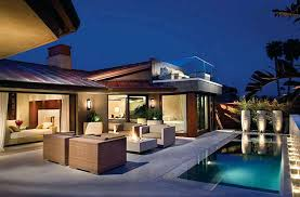 small luxury home designs small luxury home luxury swimming pools swimming pool designs