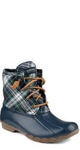 Firefighter Three Boots by 537 Best If The Shoe Fits Images On Pinterest Shoe Shoes And