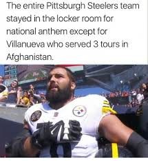 Pittsburgh Steelers Memes - 25 memes about pittsburgh steelers pittsburgh steelers memes