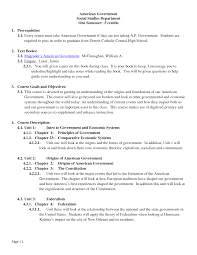 American Government Worksheets 6 Best Images Of Magruder U0027s American Government Worksheets