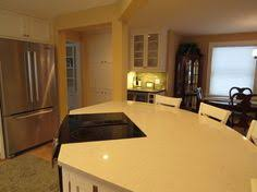 Ez Kitchens Hastings Ne by Kitchen Design With Koch Cabinetry 3 Westchester Woods Kitchen
