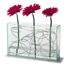 philippi design auc cecicela rakuten global market philippi wire box glass base