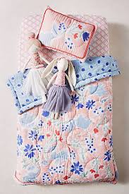 Cheap Kids Bedding Sets For Girls by Kids Bedding Gifts U0026 Decor Anthropologie