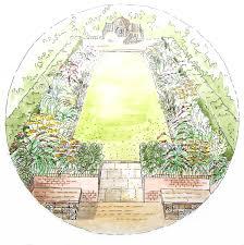 family garden design welcome to suzie nichols design ltd family garden