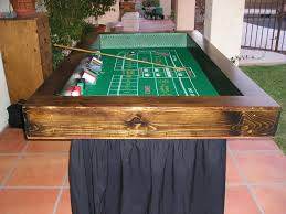 party tables for rent casino rental casino rentals casino rental casino