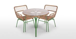 Outdoor Dining Chairs Chair Furniture 37 Awful Outdoor Dining Chairs Picture