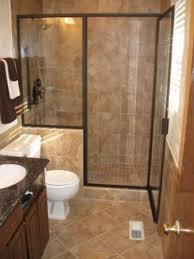 Contemporary Bathroom Vanity by Bathroom Contemporary Bathroom Design Ideas Brown Bathroom