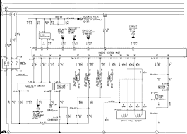 wiring diagram 2000 jeep cherokee sport diagrams endearing