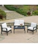 bargains on outdoor best selling home decor furniture franzia