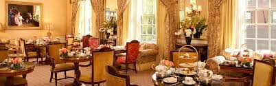 fine dining experiences of rich seasonal flavours at taj boston