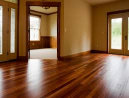hardwood floor stain colors wooden home
