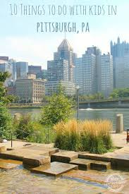 Pennsylvania cheap travel destinations images Best 25 pittsburgh pa ideas pittsburgh t jpg