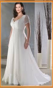 white dresses casual all women dresses
