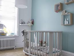 chambre castorama ordinary peinture chambre vert et gris 1 inspirations peinture