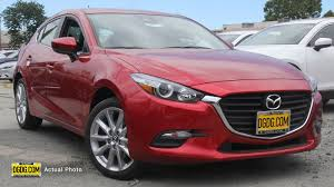 mazda new car deals no brainer deals new u0026 pre owned vehicle specials