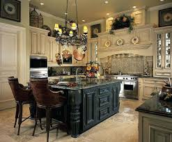ideas for top of kitchen cabinets fabulous decorating ideas for above kitchen cabinets ideasdecor
