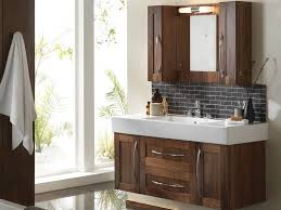 Bathtub Jet Covers Bathroom Vanities Walmart Cheap Under 200 Best 25 Half Remodel