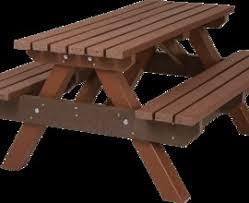 Heavy Duty Garden Benches Teak Heavy Duty Garden Benches Outdoor Victorian Benches Wood