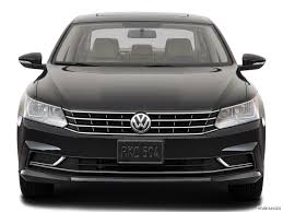 volkswagen passat 2017 2 5l sport in bahrain new car prices