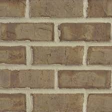 phenix city home depot black friday sales 25 best brick images on pinterest bricks house exteriors and