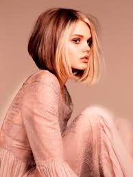 hair colours for summer 2015 spring summer hair trends 2015 2016 get it online durban