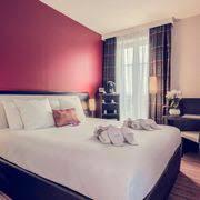 le doyenné chambres d hôtes le mans tarifs 2018 hôtels le mans trouvez et comparez les meilleures offres sur trivago