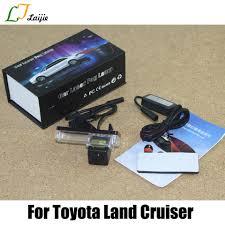 lexus lx450 v8 compare prices on v8 cruiser online shopping buy low price v8