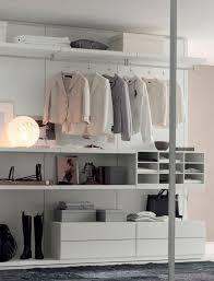 attrezzare cabina armadio emejing accessori per cabina armadio ideas home design ideas