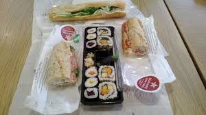 pret cuisine pret a manager panini maki picture of pret a manger