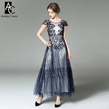 online get cheap events long dress 2016 aliexpress com alibaba