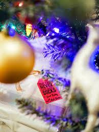 holiday gift tag freebies u2014 melaniewinters