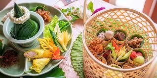 cha e cuisine celadon khao chae 2018 the great gastro