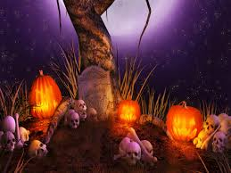 hd halloween wallpapers 1080p high definition halloween wallpapers wallpapers backgrounds