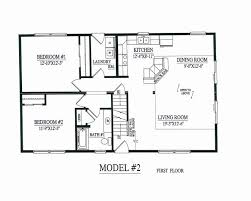 house plans for entertaining house plans ranch style cottage luxury for entertaining floo