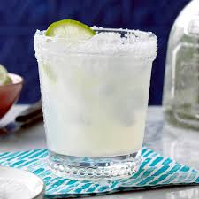 margarita recipes margarita recipes taste of home