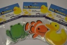 Anti Slip Stickers For Bathtub Bathtub Non Slip Appliques Foter